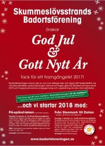 julaffich2017